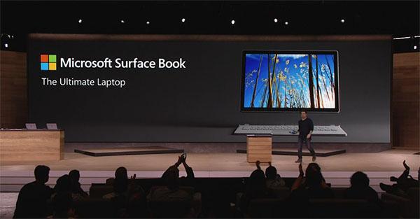 カテゴリー: Windows 10 Mobile